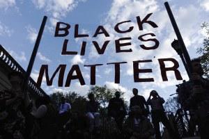 black lives matter _sky